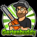 Gartenbuddy.de